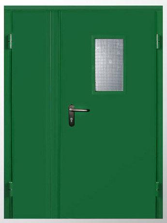 двери металлические б очаковская